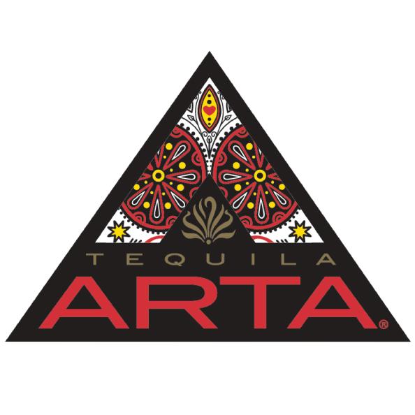 ARTAlogoSquare