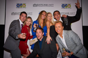 Denver Gives Suite Case Party 80